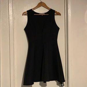 Little Black dress